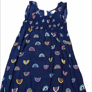 Carter's 3 T-girls dress